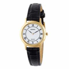 【最大79%OFFセール】セイコー SEIKO 腕時計 時計 Watch レディース 女性 プレゼント ブランド SUP304 クリスマス