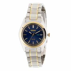 【最大79%OFFセール】セイコー SEIKO 腕時計 時計 Watch レディース 女性 プレゼント ブランド SUT110 クリスマス