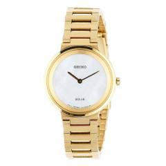 【最大79%OFFセール】セイコー SEIKO 腕時計 時計 Watch レディース 女性 プレゼント ブランド SUP386 クリスマス