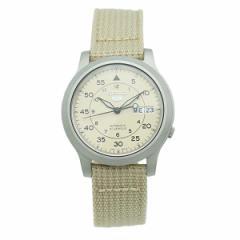 【15日ポイント5倍&SALE】セイコー SEIKO 腕時計 時計 Watch メンズ 男性 プレゼント ブランド SNK803K2 クリスマス