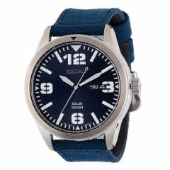 【15日ポイント5倍&SALE】セイコー SEIKO 腕時計 時計 Watch メンズ 男性 プレゼント ブランド SNE329 クリスマス