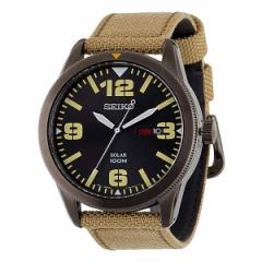 【15日ポイント5倍&SALE】セイコー SEIKO 腕時計 時計 Watch メンズ 男性 プレゼント ブランド SNE331 クリスマス