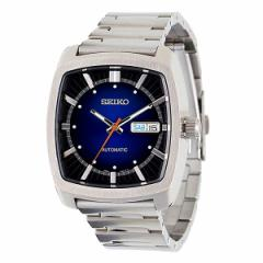 【15日ポイント5倍&SALE】セイコー SEIKO 腕時計 時計 Watch メンズ 男性 プレゼント ブランド SNKP23 クリスマス