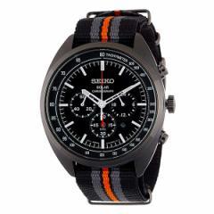 【15日ポイント5倍&SALE】セイコー SEIKO 腕時計 時計 Watch メンズ 男性 プレゼント ブランド SSC669 クリスマス