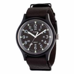 【15日ポイント5倍&SALE】タイメックス TIMEX 腕時計 時計 Watch メンズ 男性 プレゼント ブランド TW2R37400 クリスマス