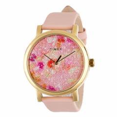 【最大79%OFFセール】タイメックス TIMEX 腕時計 時計 Watch レディース 女性 プレゼント ブランド TW2R66300 クリスマス