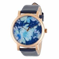 【最大79%OFFセール】タイメックス TIMEX 腕時計 時計 Watch レディース 女性 プレゼント ブランド TW2R66400 クリスマス