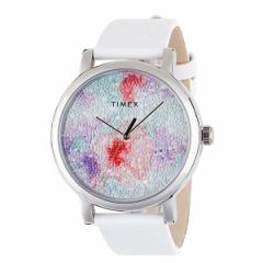【最大79%OFFセール】タイメックス TIMEX 腕時計 時計 Watch レディース 女性 プレゼント ブランド TW2R66500 クリスマス