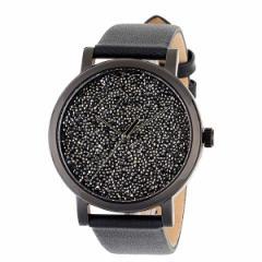 【最大79%OFFセール】タイメックス TIMEX 腕時計 時計 Watch レディース 女性 プレゼント ブランド TW2R95100 クリスマス