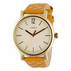 【最大79%OFFセール】タイメックス 腕時計 レディース 女性 プレゼント TIMEX 時計 Watch ブランド TW2P78400 クリスマス おしゃれ かわ