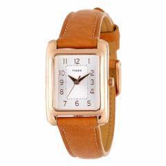 【最大79%OFFセール】タイメックス TIMEX 腕時計 時計 Watch レディース 女性 プレゼント ブランド TW2R89500 クリスマス