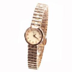【最大79%OFFセール】ケイトスペード KATE SPADE 腕時計 時計 Watch レディース 女性 プレゼント ブランド KS1YRU0921 クリスマス