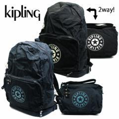 【15日ポイント5倍&SALE】キプリング KIPLING バッグ ショルダーバッグ K15371 H66 j99 77w AMIEL 送料無料 斜めがけ 軽い レディース