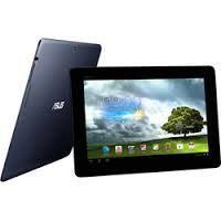 タブレット MeMO Pad Smart ASUS ME301T-BLYBB K001