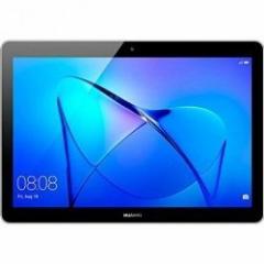 ファーウェイジャパン MediaPad T3 10.0/AGS-L09 MediaPad T3 10/LTE/53018604