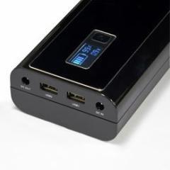 日本トラストテクノロジー Mobile Power Bank 31200 MPB-31200