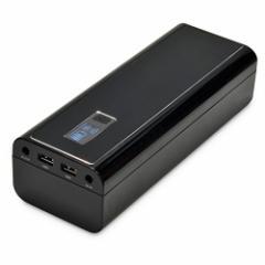 日本トラストテクノロジー Mobile Power Bank 52800 MPB-52800