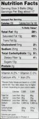 Lindt Lindor Assorted Bag リンツ リンドール アソート チョコレート 5種類(エクストラダーク、ダーク、ミルク、ホワイト、キャラメル)