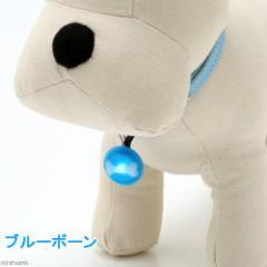 プラッツ NITE IZE ペットリット ブルーボーン LED セーフティライト 犬 猫 夜間 散歩用 LEDライト お散歩ライ