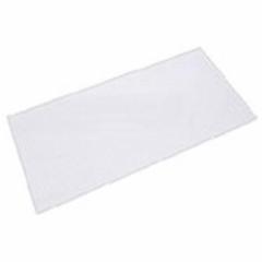 塩ビ穴開きフタ 60cm水槽用(オールガラス水槽) 小動物 爬虫類 飼育 ケージ フタ 幅60×奥行30cm水槽用