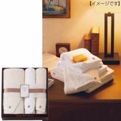 タオル極ふわ やさしいたおる-premium- 大判バスタオル フェイスタオル セット/YTP-16800