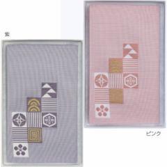 風呂敷・ふくさ 西陣綴織金封ふくさ/48-5