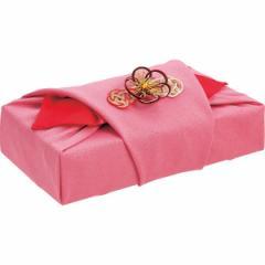 父の日ギフト プレゼント ひびきかつおぶし かつお節 お返し 引き出物