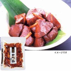 柳屋本店 吟選 かつお 佃煮(130g) 惣菜 ご飯のお供/#GSカツオ130