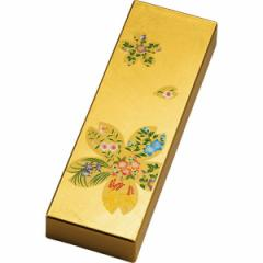 収納用品 さくら小花 ペンBOX/16535
