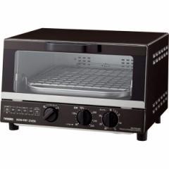 電気調理器具 ツインバード ノンフライオーブン/TS-4054BR