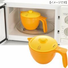 便利なたまご調理 ピヨコちゃん 調理 便利 卵 電子レンジ