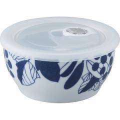 小鉢 パック 蓋付き 食器 器 かわいい おしゃれ 保存容器