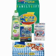 洗剤おくさま セット洗剤 洗濯洗剤 キッチン クッキングペーパー/KOA-06T3