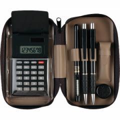 電卓・筆記具セット/BL1500OC