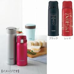 ステンレスボトル象印 ステンレスボトル(820ml)/SJ-JS08-BA