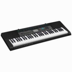 カシオ CTK-2550 キーボード(61鍵盤)