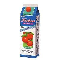 おいしいクレブソン 1800ml 【リンゴ酢/バーモント飲料/フジスコ】