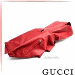 あす着 グッチ GUCCI ドッグウェア レインコート アウトレット ブランド 雨 梅雨 わんちゃん 犬 ドッグウェア お洒落 guccidog-rain-red