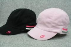 【55%OFF】【ナイキ】NIKE ウィメンズフリース キャップ 【帽子CAP】【nike】レディース