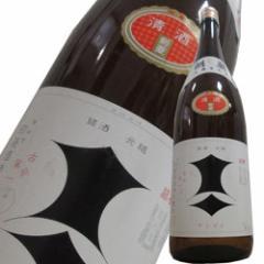 剣菱酒造 清酒 剣菱 1.8L
