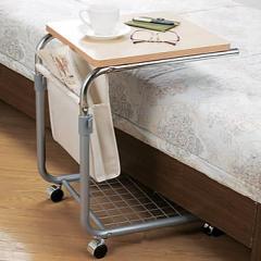 テーブル ベッドテーブル ベッドサイドテーブル
