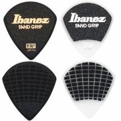 Ibanez/ピック New Sand Grip Picks GRIP WIZARD PA18【アイバニーズ】