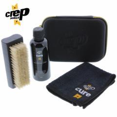 クレップ プロテクト CREP PROTECT シューケアキット THE ULTIMATE SHOE CLEANER 6065-29010-97
