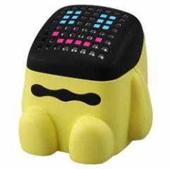 スマポン yellow イエロー タカラトミー スマホ 連携 おもちゃ 送料無料 スマホでともだち