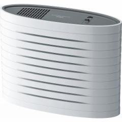 送料無料♪【ツインバード 空気清浄機ファンディスタイル(3畳)】空気清浄機/インテリア