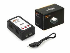 ImaxRC B3 PRO 2S-3S 7.4V 11.1V Lipo専用充電器