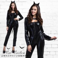 コスプレ衣装 悪魔くん 天使君 小悪魔  衣装 cosplay ハロウィーン cosplay コスプレ衣装 仮装