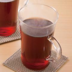 濃効ダイエットプーアール茶 ポット用120個入 プーアール茶 プアール茶 プーアル茶 烏龍茶 ダイエット ティーライフ