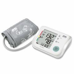 上腕式血圧計 UA-1020G 【送料無料】