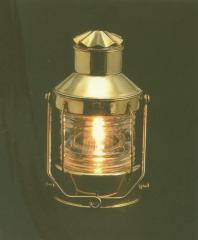 Interior Light(インテリアライト)  電気スタンド 700016